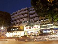 Hanoi Paragon Hotel | Cheap Hotels in Vietnam