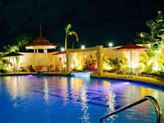 Philippines Hotels | Pacific Breeze Hotel and Resort