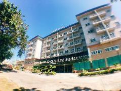 Philippines Hotels | Ocean Condotel
