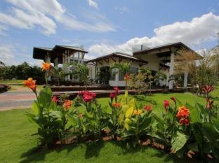 /ruins-chaaya-hotel/hotel/polonnaruwa-lk.html?asq=jGXBHFvRg5Z51Emf%2fbXG4w%3d%3d