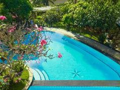 Mui Ne Domaine Villa with Private Pool   Phan Thiet Budget Hotels