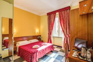 /hotel-centro-cavour/hotel/rome-it.html?asq=jGXBHFvRg5Z51Emf%2fbXG4w%3d%3d