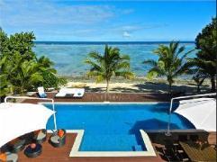 Fiji Beach Villa | Coral Coast Fiji Hotels Cheap Rates