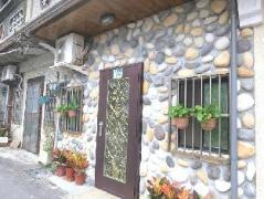 5 Fan Keng Park Bed and Breakfast III