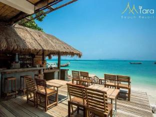 /koh-mook-de-tara-beach-resort/hotel/trang-th.html?asq=jGXBHFvRg5Z51Emf%2fbXG4w%3d%3d