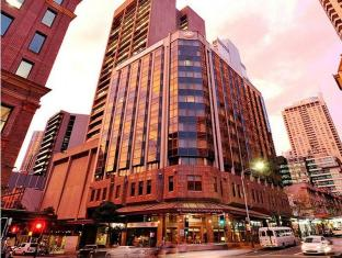 /zh-tw/metro-hotel-marlow-sydney-central/hotel/sydney-au.html?asq=m%2fbyhfkMbKpCH%2fFCE136qQNfDawQx65hOqzrcfD0iNy4Bd64AVKcAYqyHroe6%2f0E