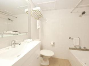 Metro Hotel Marlow Sydney Central Sydney - Bathroom
