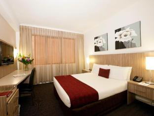Metro Hotel Marlow Sydney Central Sydney - Guest Room
