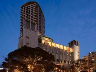 The Ritz-Carlton, Osaka Osaka - The Ritz-Carlton, Osaka