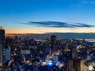 The Ritz-Carlton, Osaka Osaka - View