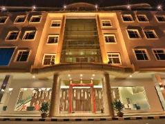 Supreme Hotel | Malaysia Hotel Discount Rates