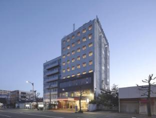 /shizuoka-victoria-hotel/hotel/shizuoka-jp.html?asq=jGXBHFvRg5Z51Emf%2fbXG4w%3d%3d