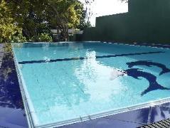 Yuhan Villa | Sri Lanka Budget Hotels