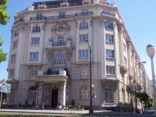 /hotel-carlton/hotel/bilbao-es.html?asq=jGXBHFvRg5Z51Emf%2fbXG4w%3d%3d