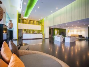 /th-th/grand-naga-hotel/hotel/udon-thani-th.html?asq=jGXBHFvRg5Z51Emf%2fbXG4w%3d%3d