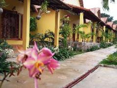 Chondaer Vil Bungalow | Cheap Hotels in Kep Cambodia
