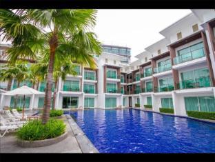 Prima Villa Hotel