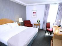 The Menzies Sydney Hotel: guest room