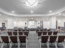 The Menzies Sydney Hotel: meeting room