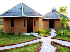 Naracha Resort | Thailand Cheap Hotels