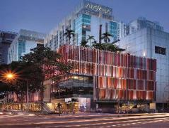 Amara Singapore | Cheap Hotels in Singapore