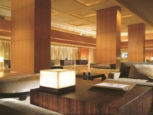 Amara Singapore Singapur - Vestíbulo