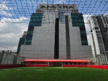 Singapore Hotel | sports and activities