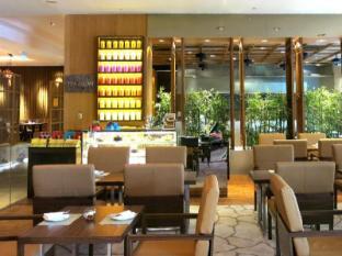 Amara Singapore Singapore - Tea Room