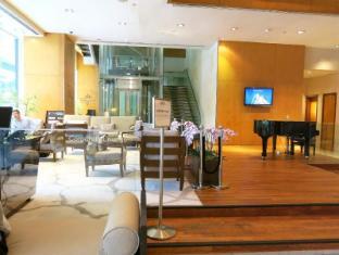 /vi-vn/amara-singapore/hotel/singapore-sg.html?asq=bs17wTmKLORqTfZUfjFABieqoSSXaE4bYLRDau7hjsV25WauJ0mMCVWDwx1TtKAgRCUu1UI6%2bbHyD7ysMYii1REg%2fcCzrY6gmqYg2ENuuZQ%3d