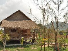 Khmer Village Bungalow Resort Kep | Cambodia Hotels