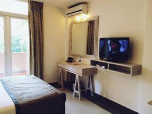 Ivy Lane Hotel Colombo