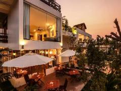 Chez Moi Suite and Spa | Cambodia Hotels