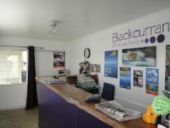 Blackcurrant Backpackers | New Zealand Budget Hotels