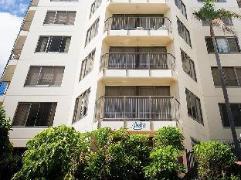 Aloha Apartments   Australia Hotels Gold Coast