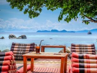 /ten-moons-lipe-resort/hotel/koh-lipe-th.html?asq=jGXBHFvRg5Z51Emf%2fbXG4w%3d%3d