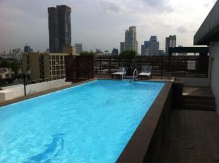 PMTK Residence Bangkok