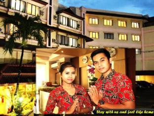 /id-id/citra-inn-hotel/hotel/bekasi-id.html?asq=jGXBHFvRg5Z51Emf%2fbXG4w%3d%3d