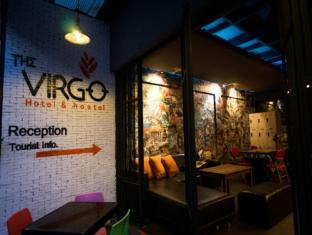The Virgo Hotel & Hostel