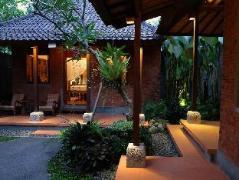Nurada Cottage, Indonesia