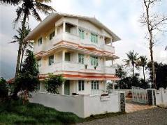 Western Ghats Resort - Munnar