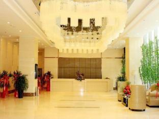 /pacific-regency-hotel-shenyang/hotel/shenyang-cn.html?asq=jGXBHFvRg5Z51Emf%2fbXG4w%3d%3d