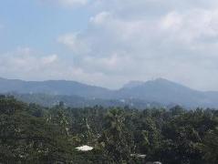 Nook in Kandy B&B   Sri Lanka Budget Hotels