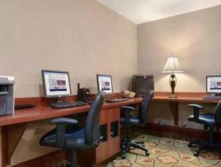 /ontario-airport-hotel-conference-center/hotel/ontario-ca-us.html?asq=jGXBHFvRg5Z51Emf%2fbXG4w%3d%3d