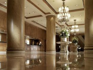 The Ritz-Carlton, Seoul Seoul - Lobby