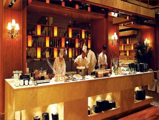 The Ritz-Carlton, Seoul Seoul - Oksan Buffet