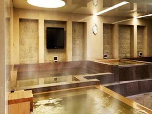 The Ritz-Carlton, Seoul Seoul - Hot Tub