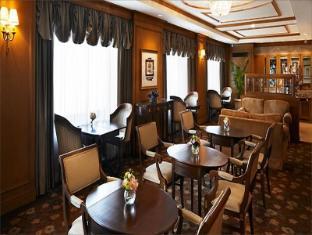 The Ritz-Carlton, Seoul Seoul - Executive Lounge