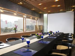 The Ritz-Carlton, Seoul Seoul - Hanazono