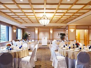The Ritz-Carlton, Seoul Seoul - Calasia