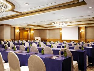 The Ritz-Carlton, Seoul Seoul - Ballroom